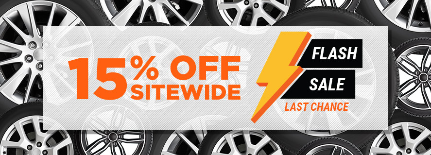 Buy Tires Online >> Simpletire Every Tire Free Shipping Fast Delivery Risk Free